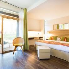 Chambre-delcloy-hotel-min