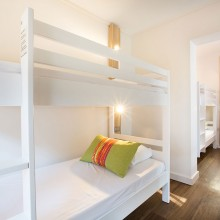 chambre-familial-delcloy-min (1)
