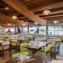 delcloy-restaurant-buffet-min