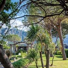 hotel-delcloy-jardin-min