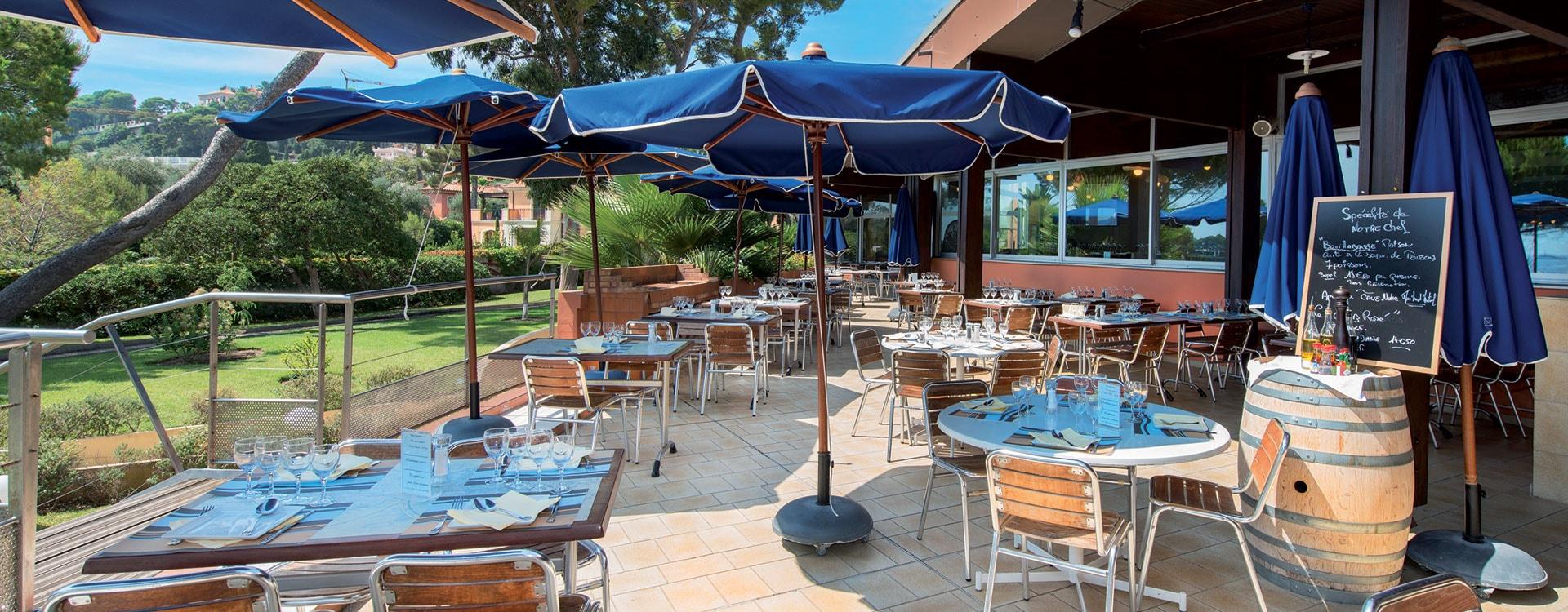 Hotel Restaurant Delcloy