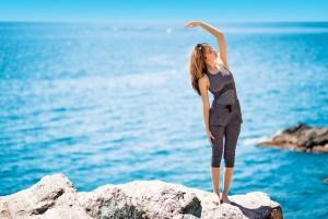 yoga-saint-jean-cap-ferrat
