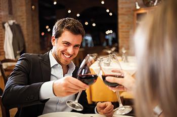 Bar à vins Grasse